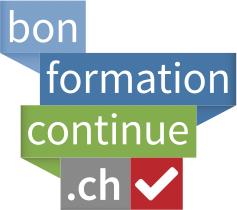 wbg-partner_logo_f_cmyk