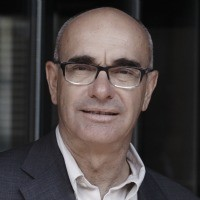 Hubert Gay-Couttet