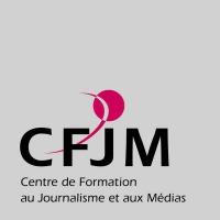 Logo-CFJM_200x200