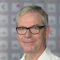 Marc-Henri Jobin