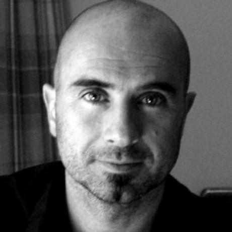 Illustration du profil de Jean-Charles Fouché
