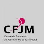 Logo du groupe Formateurs CFJM